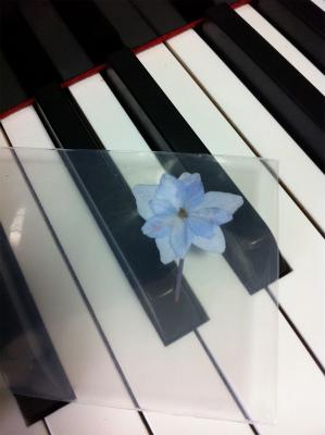 あさいやすえピアノ教室 ピアノ教室