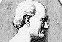 Franciszek Mirecki