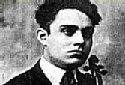 Jose Pablo Moncayo