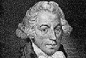 Ignaz Josef Pleyel