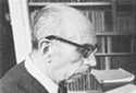 Marcel Poot