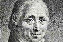 Johann Baptist Vanhal