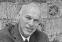 Marcel Rubin