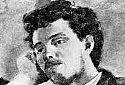 Jacob Adolf Hagg