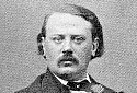 Ludvig Norman