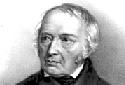 Jozef Elsner