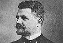 Heinrich XXIV