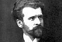 Zygmunt_Stojowski.png