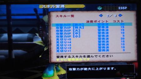 CIMG2465_convert_20140302175958[1]