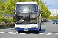 DSC_4344.jpg