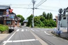 DSC_4749.jpg
