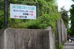 DSC_7573.jpg
