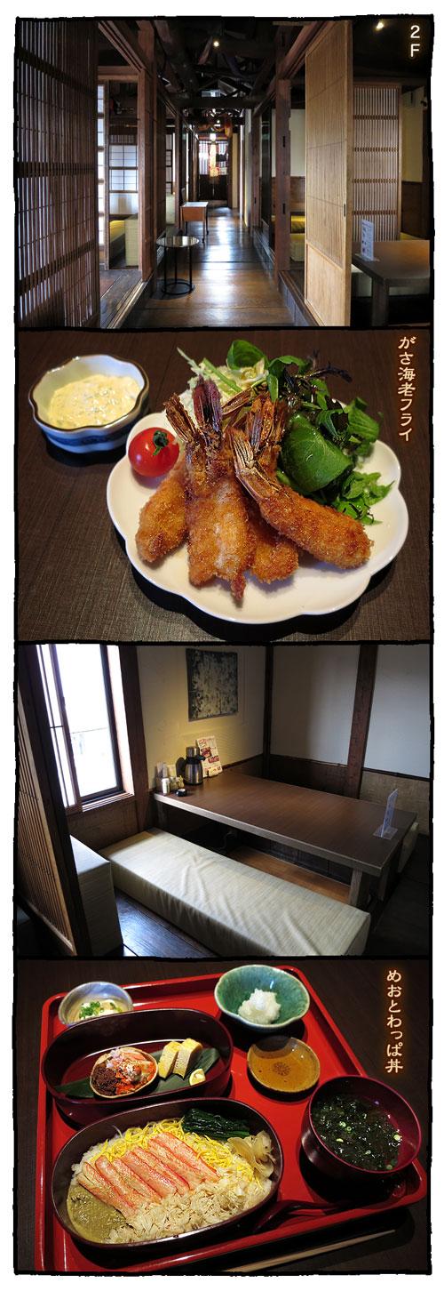 fukuikaninobou2.jpg