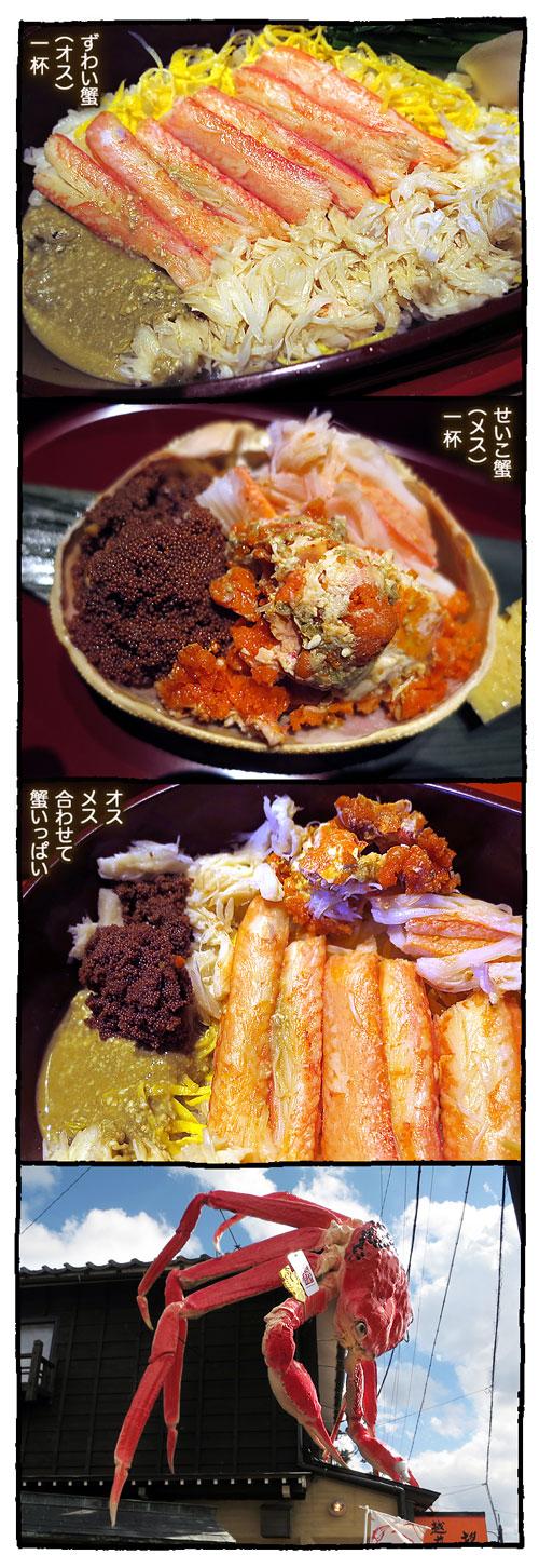 fukuikaninobou3.jpg