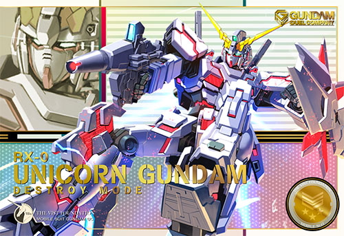 G01_M001_f.jpg