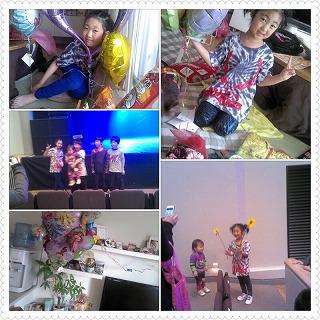 photoshake_1395483708922.jpg