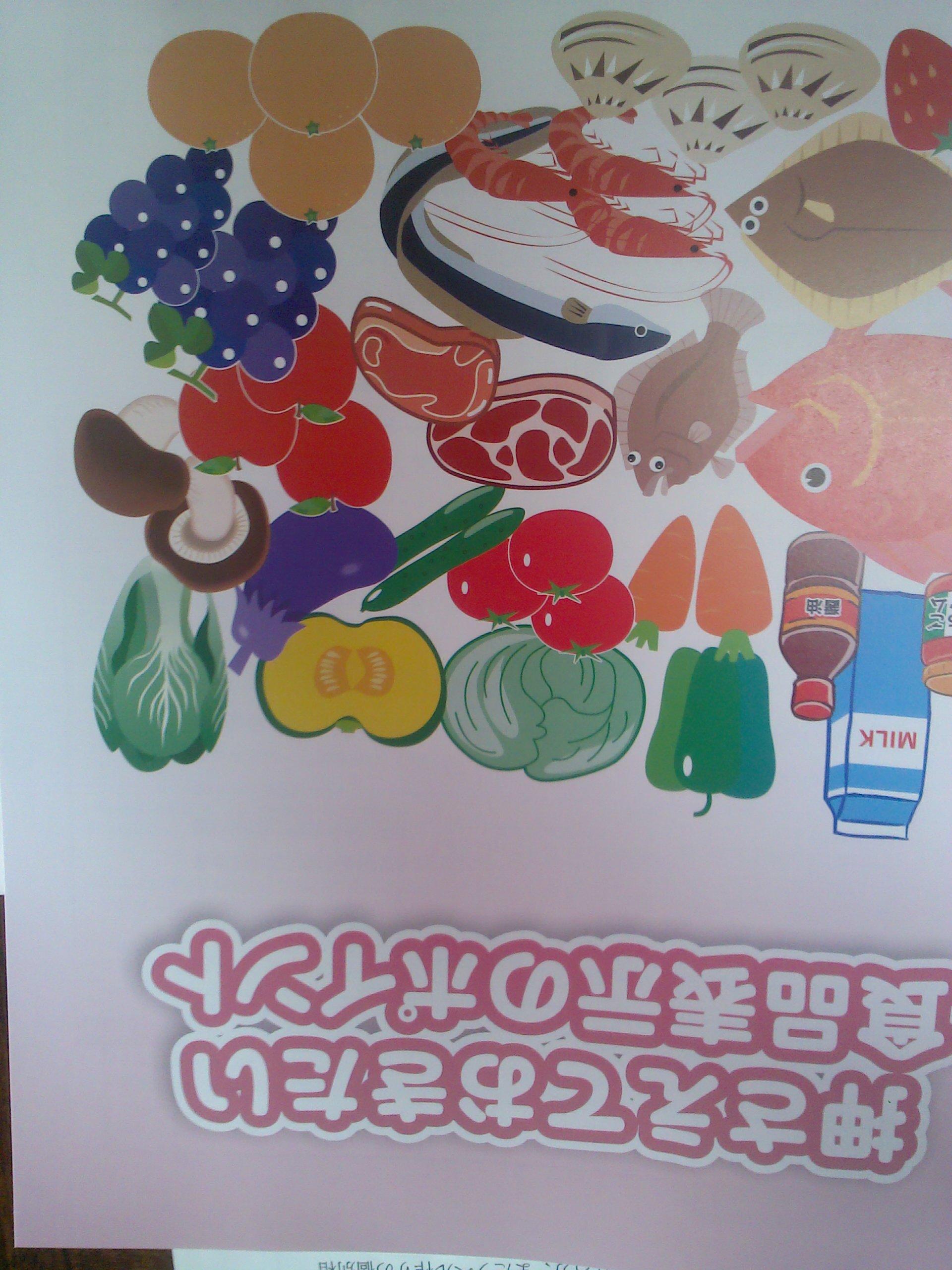 syokuhinhyouji.jpg