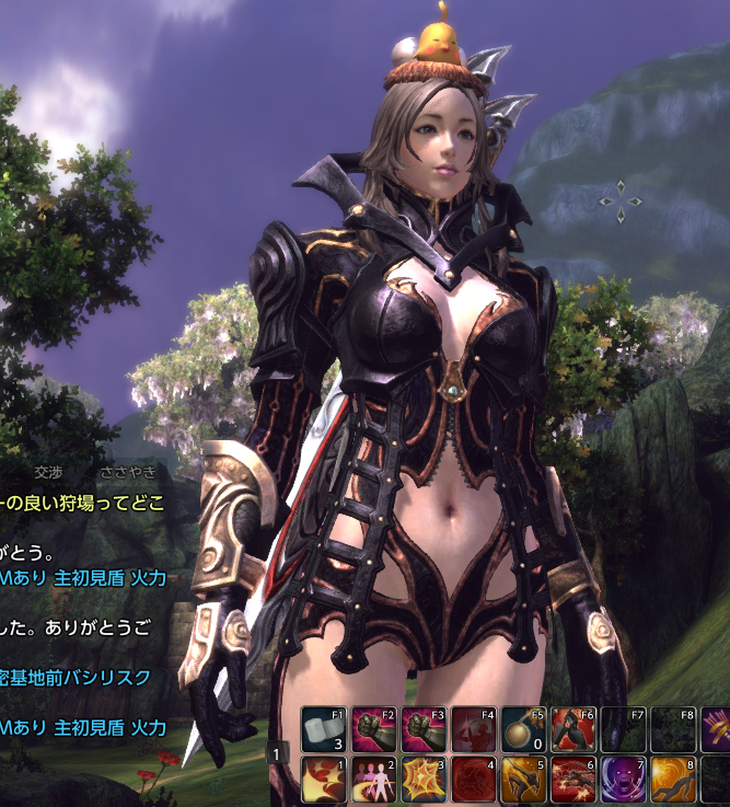 TERA_ScreenShot_20140403_084552.png