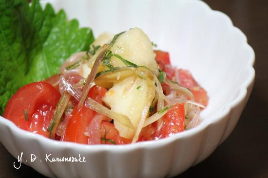 ももトマト2