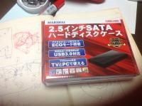 繝・・繧ソ・誉convert_20140620165017
