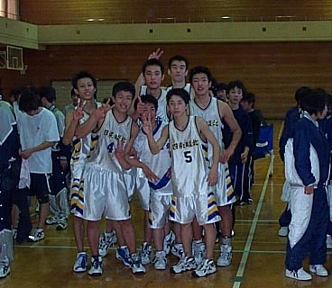 team001.jpg