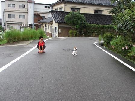 2014081703.jpg
