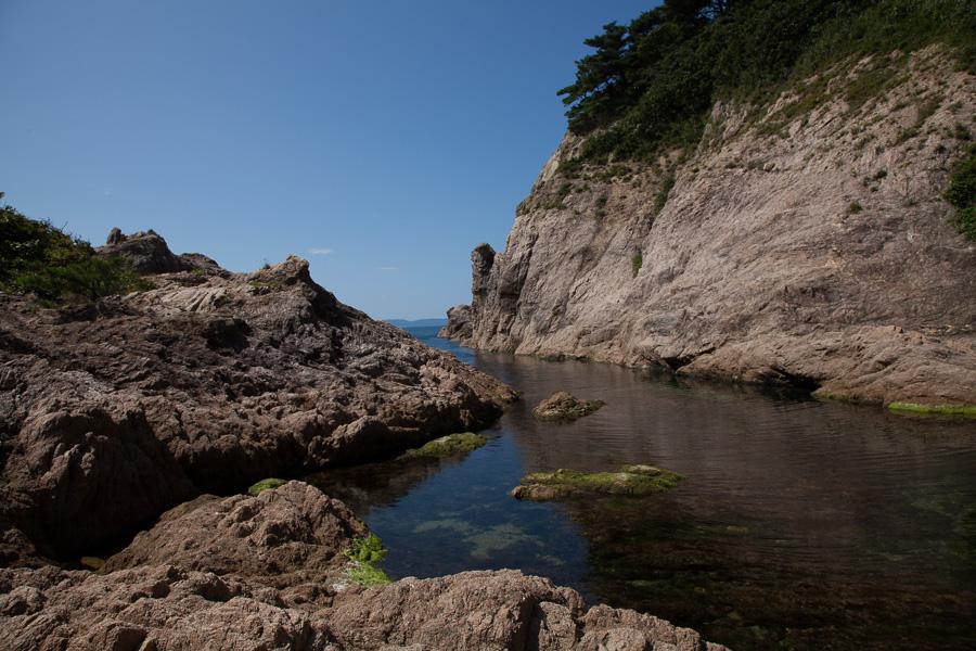 yasatsu_20140831-07