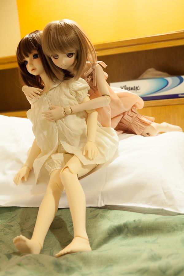 doll_20140915-01.jpg