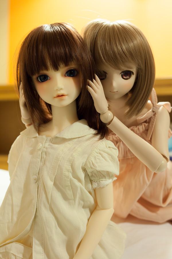 doll_20140915-02.jpg