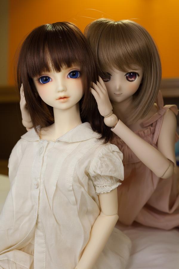 doll_20140915-03.jpg