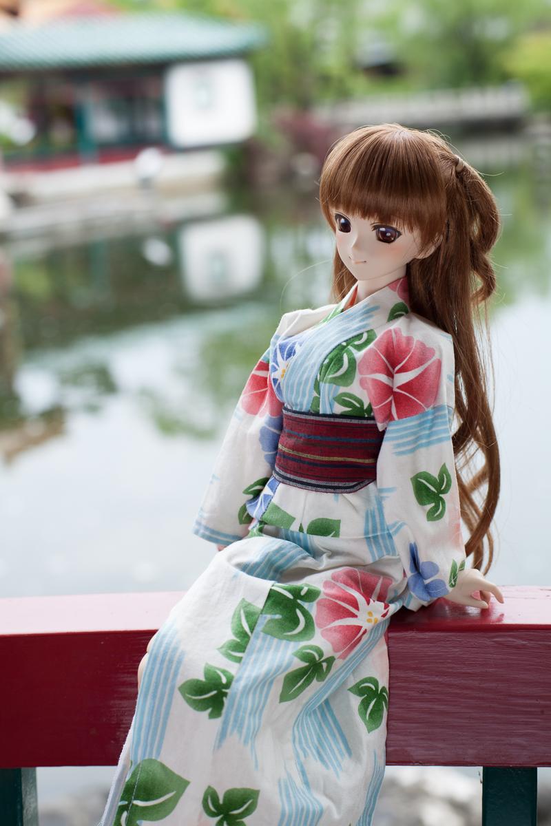 yasatsu_20140723-02.jpg