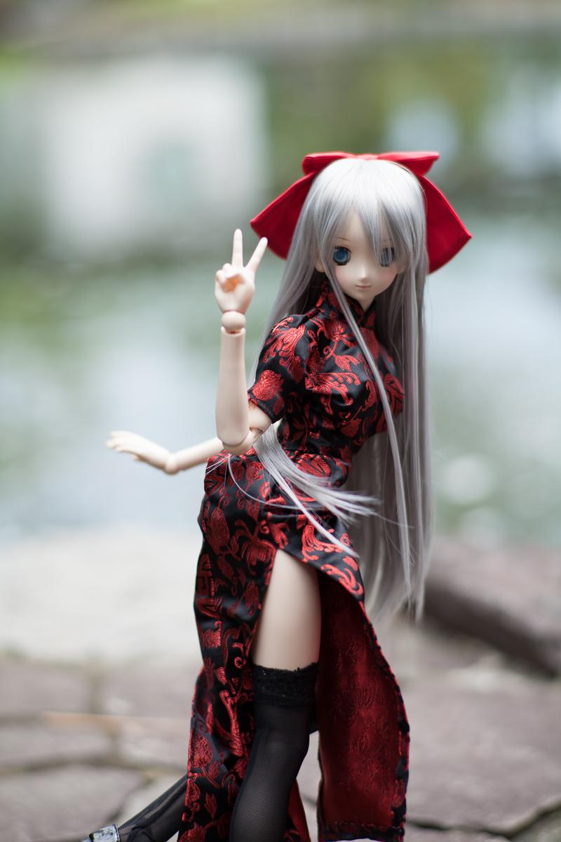 yasatsu_20140723-04.jpg