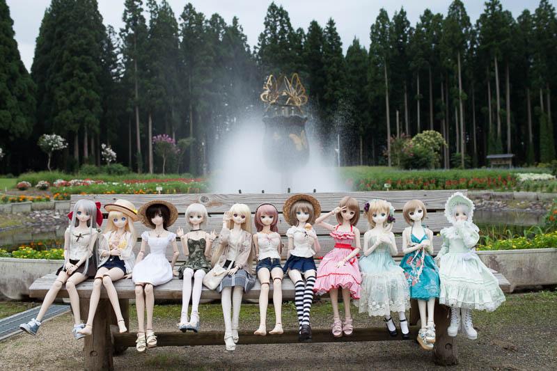 yasatsu_20140828-01.jpg