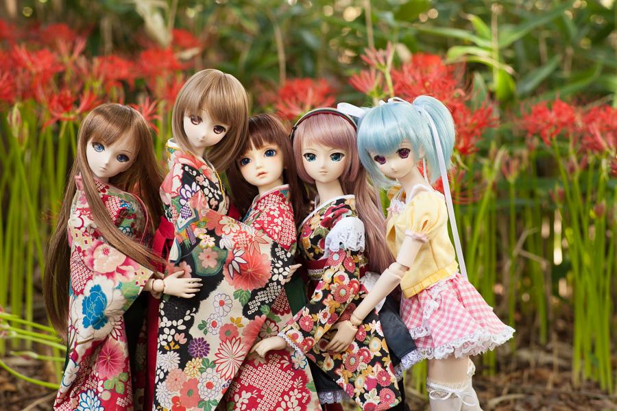 yasatsu_20140923-01.jpg