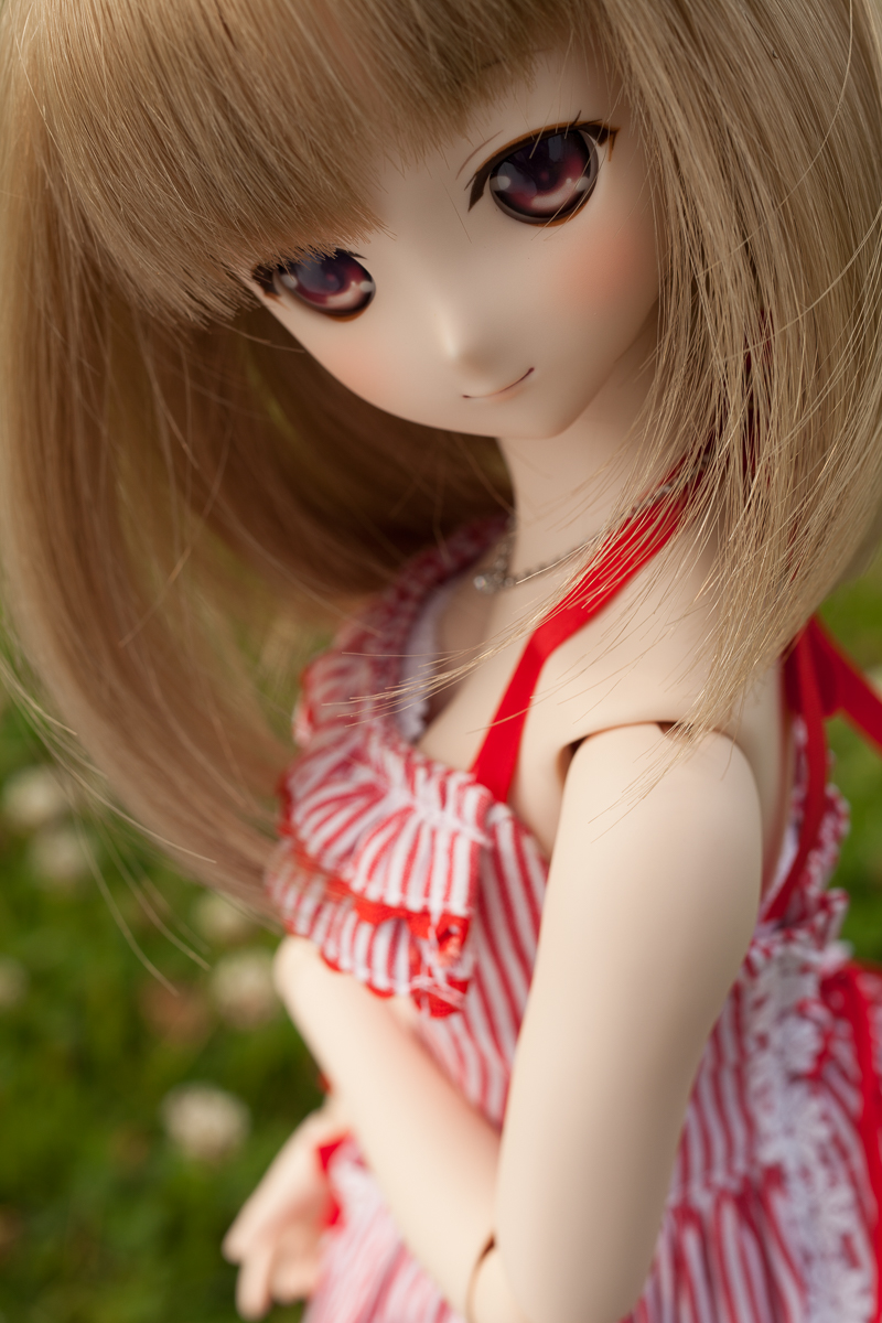 yaya_20140623-05.jpg