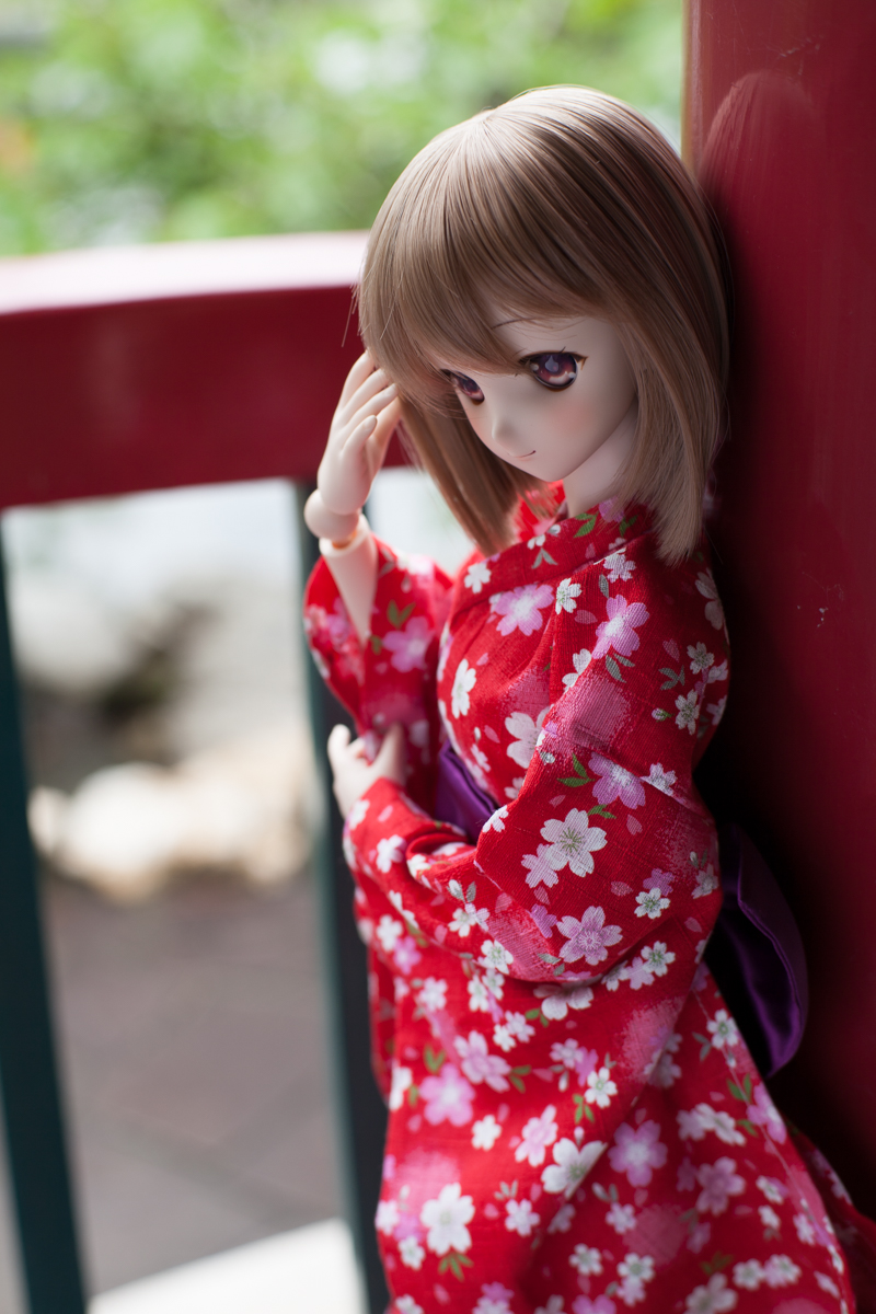 yaya_20140723-01.jpg