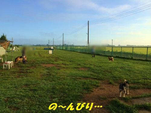 2_201408.jpg