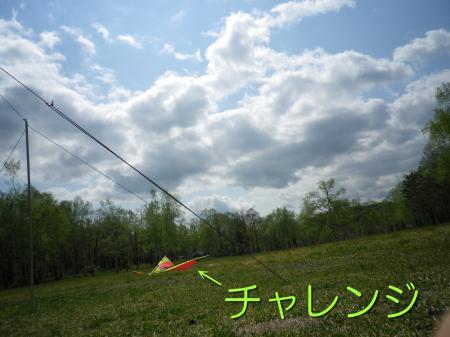 2014-05-23-1+051_convert_20140525080644.jpg