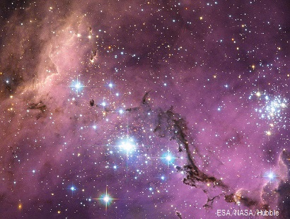 宇宙2.jpg