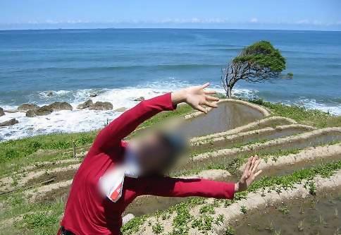 IMG_2719 2014 田植え (31)