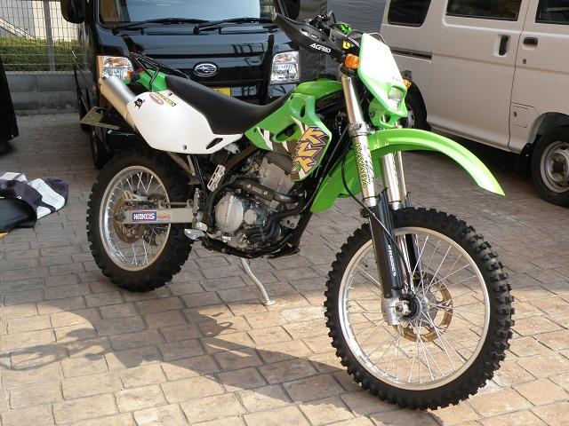 KLX2500560.jpg