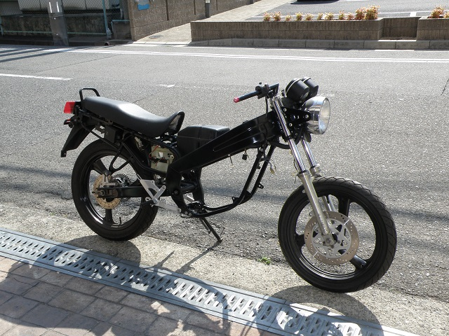 TZR1250152.jpg