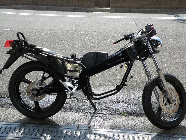 TZR1250153.jpg