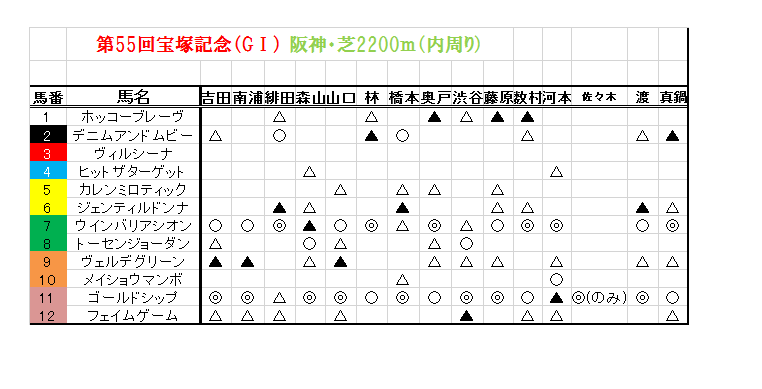 20140628222024600.png