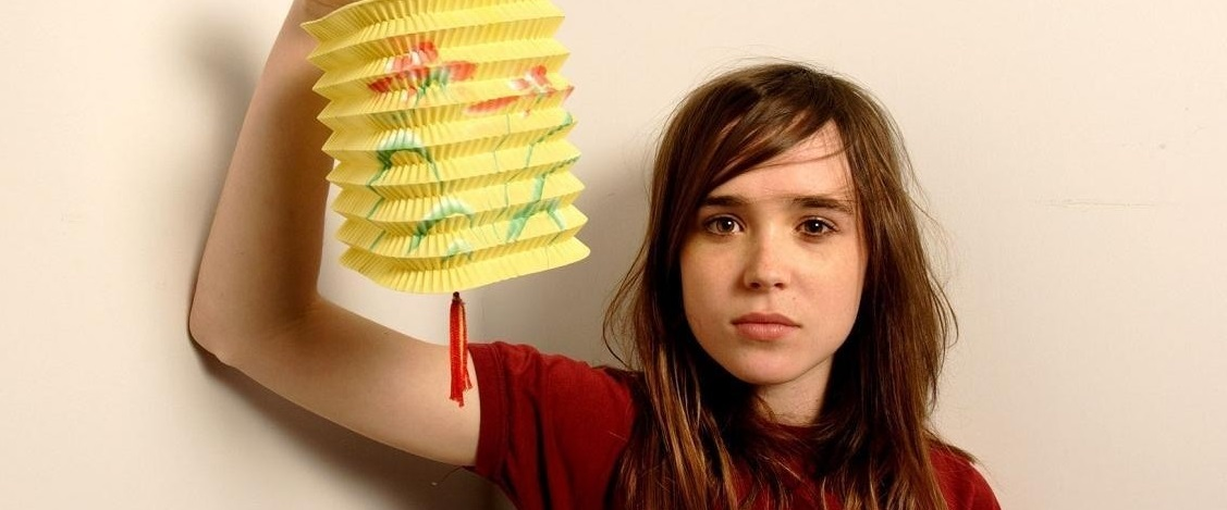 Ellen-Page3.jpg