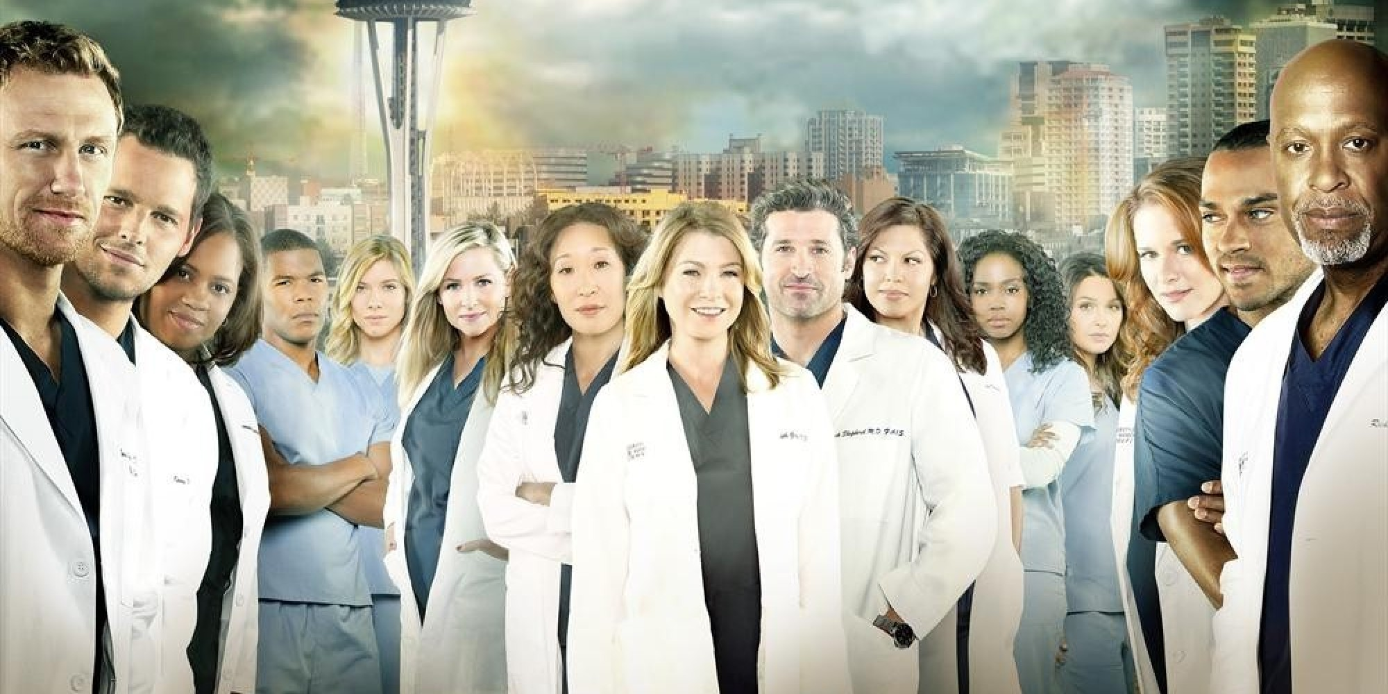 Greys-Anatomy-12.jpg