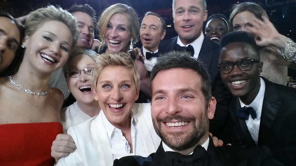academy-selfie.jpg