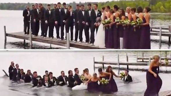 wedding-party-gets-soaked-as-pier-collapses-590x330.jpg
