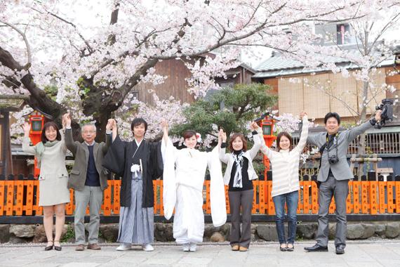 京都好日BLOG