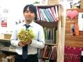 Mr.Yamshita